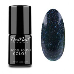 UV Gel Polish 6 ml - Andromeda