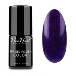 UV Gel Polish 6 ml - Sensual Venus