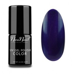 UV Gel Polish 6 ml - Seductive Mars