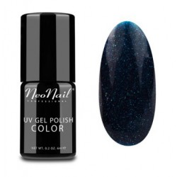 UV Gel Polish 6 ml - Cepheus