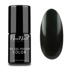 UV Gel Polish 6 ml - Mystical Saturn