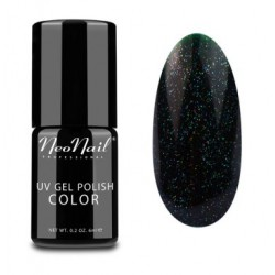 UV Gel Polish 6 ml - Phoenix