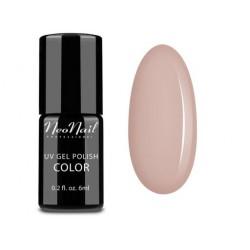 UV Gel Polish 6 ml - Innocent Beauty