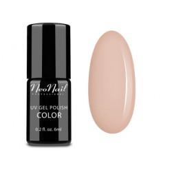 UV Gel Polish 6 ml - Madame De Mode