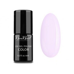 UV Gel Polish 6 ml - First Date