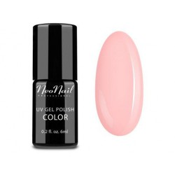 UV Gel Polish 6 ml - Gentle Kiss