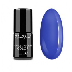 UV Gel Polish 6 ml - Water Iris