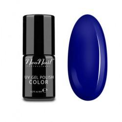 UV Gel Polish 6 ml - Mystic Bluebell