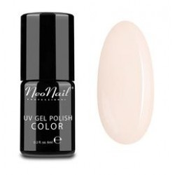 UV Gel Polish 6 ml - Sponge Cake