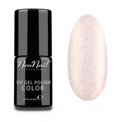 UV Gel Polish 6 ml - Morning Rose
