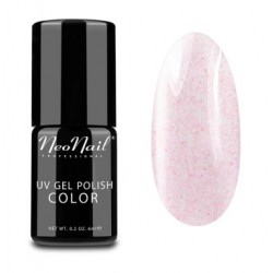 UV Gel Polish 6 ml - Sleeping Beauty