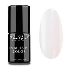 UV Gel Polish 6 ml - Cotton Candy