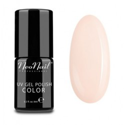 UV Gel Polish 6 ml - Fine French
