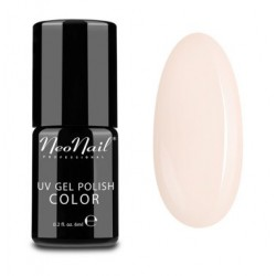 UV Gel Polish 6 ml - Sensitive Princess