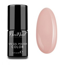 UV Gel Polish 6 ml - Natural Beauty