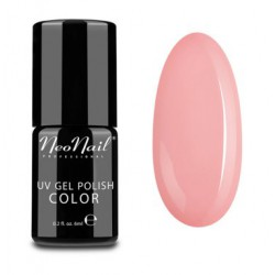 UV Gel Polish 6 ml - Cashmere Rose
