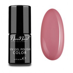 UV Gel Polish 6 ml - Nude