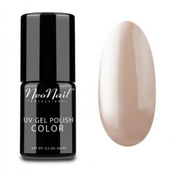 UV Gel Polish 6 ml - Light Beige