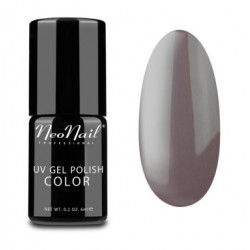 UV Gel Polish 6 ml - Mousy Day