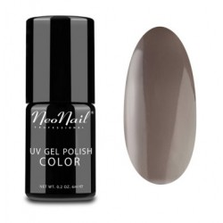 UV Gel Polish 6 ml - Miki Mouse