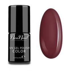 UV Gel Polish 6 ml - Neutral