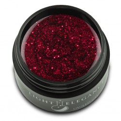Cuckoo for Canada UV/LED Glitter Gel PRE-ORDER