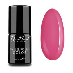 UV Gel Polish 6 ml - Pink Panther