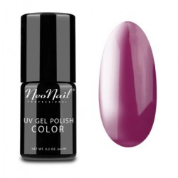 UV Gel Polish 6 ml - Forever Calm