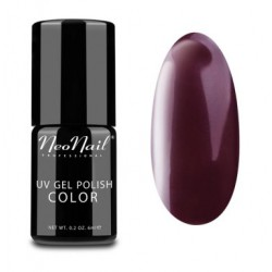 UV Gel Polish 6 ml - Burgundy Miss