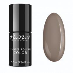 UV Gel Polish 7,2 ml - Soft Touch