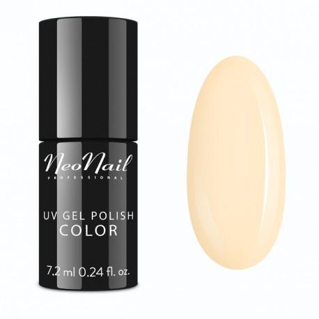UV Gel Polish 7,2 ml - Vanilla Skin