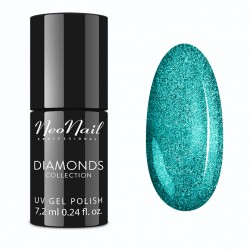 UV Gel Polish 7,2 ml -  Diamond Angel