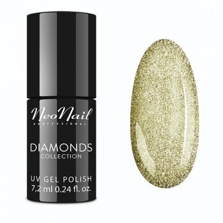 UV Gel Polish 7,2 ml -Iconic Style Pre Order