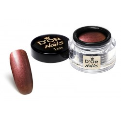D'Or Nails Color Gel - Lore