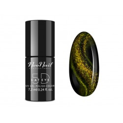 UV Gel Polish 7.2 ml - CATEYE 5D - Ceylon Pre order 21/01