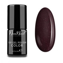 UV/LED Gel Polish 6 ml - Opal Wine + FREE SEXY RED 3ML