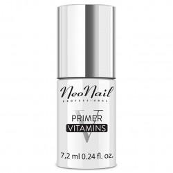 Primer Vitamins 7,2 ml