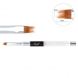 Studio Line / Ombre brush