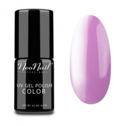 UV/LED Gel Polish 6 ml - Orchid
