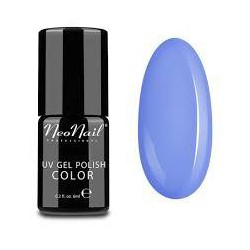 UV/LED Gel Polish 6 ml - Acapulco