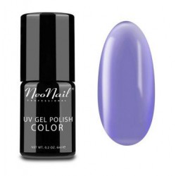 UV/LED Gel Polish 6 ml - Hummingbird