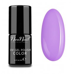 UV/LED Gel Polish 6 ml - Plumeria Scent