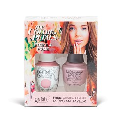 TOAK Strike A Posie 15ml | Gelish