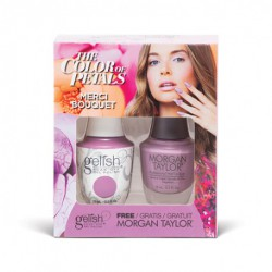 TOAK Merci Bouquet 15ml | Gelish