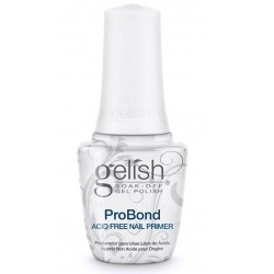 Pro Bond 15ml | Gelish