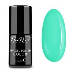 UV/LED Gel Polish 6 ml - Feeling Mint