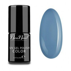 UV/LED Gel Polish 6 ml - Cloudless Sky