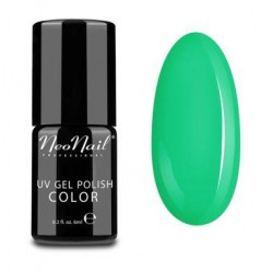 UV/LED Gel Polish 6 ml - Avocado