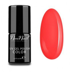 UV/LED Gel Polish 6 ml - Coral Dream