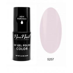UV/LED Gel Polish 6 ml - Malaga